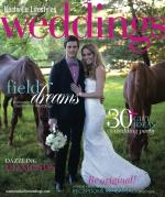 2009 Weddings Issue