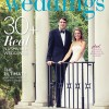 Nashville Lifestyles Weddings